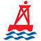 TowBoatU.S. Grand Lake  Logo