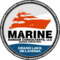 Marine Damage Consultants
