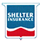 Patrick Kauffman, INC Shelter Insurance®