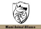 Miami Animal Alliance