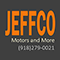 Jeffco Motors and More
