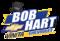 Bob Hart Chevrolet