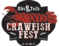 Ales & Tails Crawfish and Red Dirt Festival