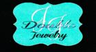 Double J Jewelry