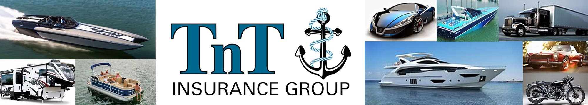TnT Insurance Group