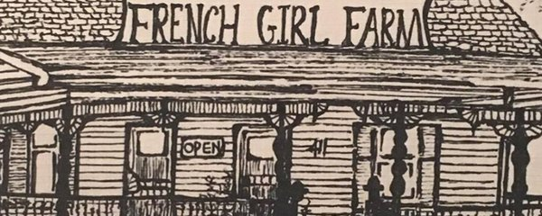 French Girl Farm