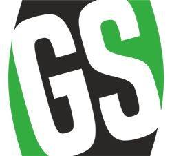 Grand Services Outdoor Maintenance Logo