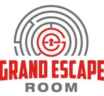 Grand Escape Fun!