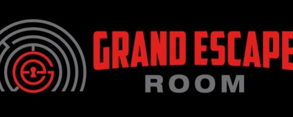 Grand Escape Room on Grand Lake