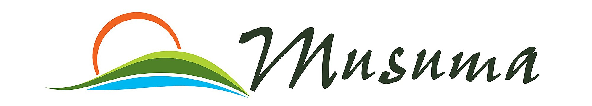 Musuma Medical Spa Header