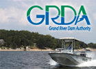 G.R.D.A. Lake Police, Lake Rules and Water Safety