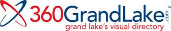 #60GrandLake.com