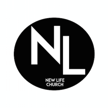 New Life Church Logo