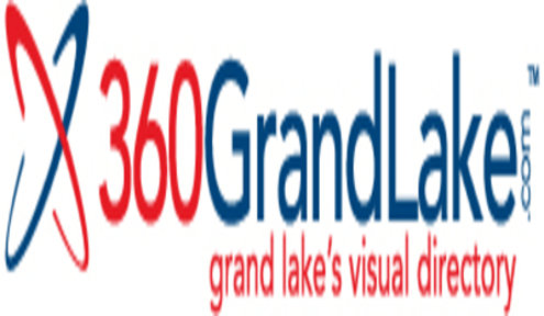 360GrandLake News June 22nd 2017