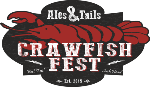 Reckless Kelly Headlining Fifth Annual Ales & Tails Crawfish Festival