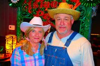 2016 Monkey Island Pub Hee Haw Party