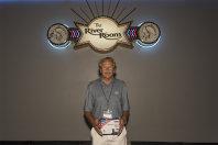 Grand Lake Casino Charity Golf & Blackjack Tournament Raises Funds for School