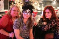 Monkey Island Pub 2016 New Year's Eve Party