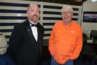 2017 Tulsa Boat Show