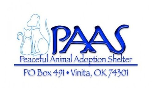 PAAS Awarded Mentorship and Training Grant from The Humane Society of the US