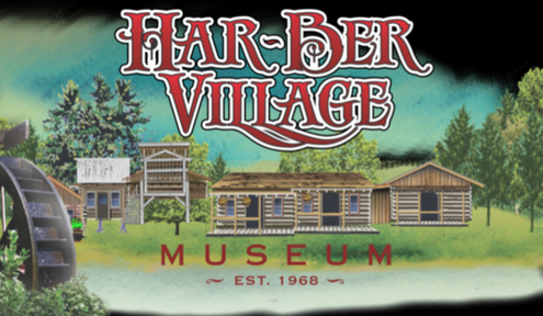 Har-Ber Village Museum Ecology and Environment Day is Saturday, June 17