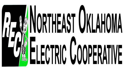 Local electric co-op reaching out to area youth