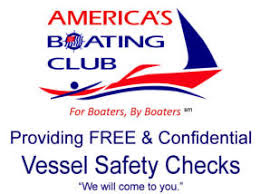 Free Vessel Inspection Dates