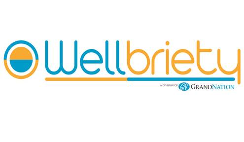 Wellbriety Program to Help Those Seeking Balance and Wholeness in Their Lives
