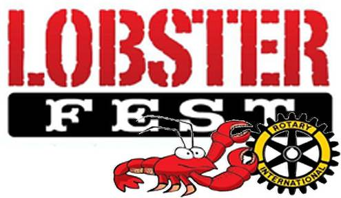 Grove Rotary Ninth Annual LobsterFest Fundraiser Nets $119,000 for Foundation