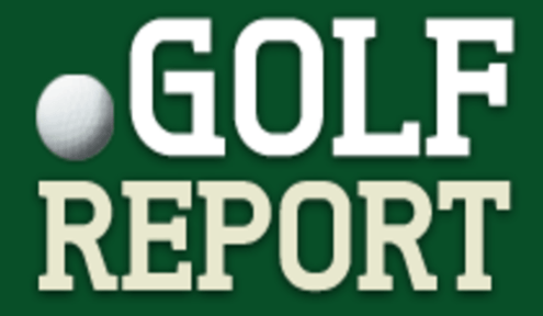 November 19 Grand Lake Golf Report