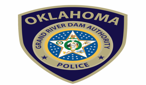 November 20 GRDA Police Weekly Newsletter