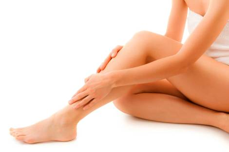 Flawless Medical Day Spa in Vinita Is Now Offering Laser Hair Removal
