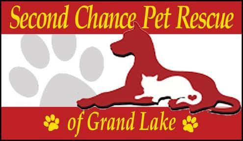 "Second Chance Pet Rescue Launches ""Pet Sponsorship Program"""