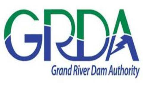 Grand River Dam Authority Floodwater News Release