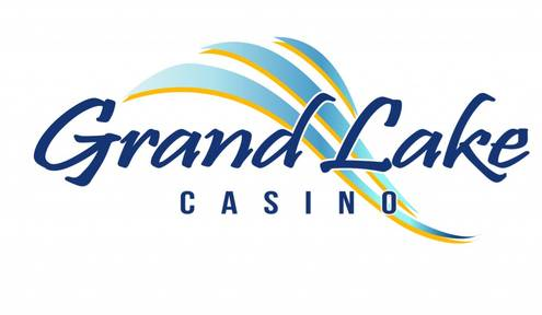 Grand Lake Casino Annual Charity Golf and Blackjack Tournament