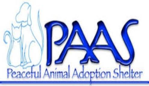 PAAS Vinita receives a spay/neuter grant from Kirkpatrick Foundation