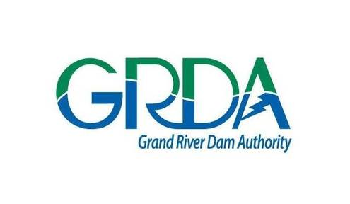GRDA Power For Progress Column June 23 2020