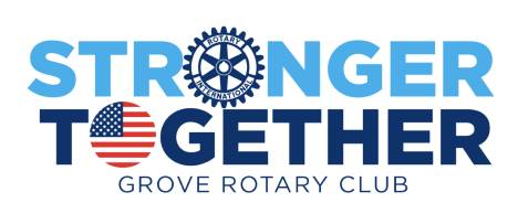 Stronger Together Grove Raises $72,000