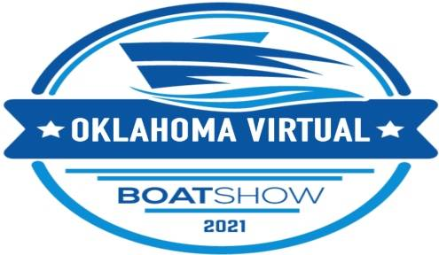 Virtual Boat Show Goes Statewide and is now LIVE!