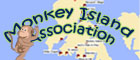 Member of Monkey Island Association