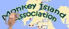 Member of Monkey Island Association