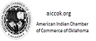 Member of Native American Chamber of Commerce of Oklahoma