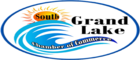 Member of South Grand Lake Area Chamber of Commerce